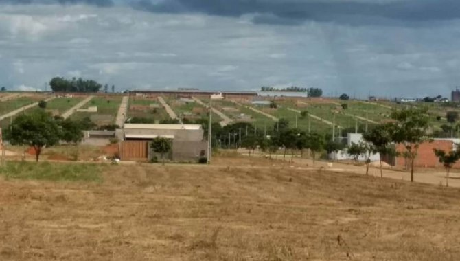 Foto - Terreno 302 m² (Lote nº 13) Res. Parque das Laranjeiras - Rondonópolis - MT - [9]