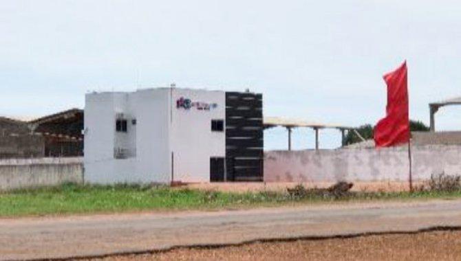 Foto - Imóvel Residencial e Comercial - Chácara Chicão II - Campo Verde - MT - [2]