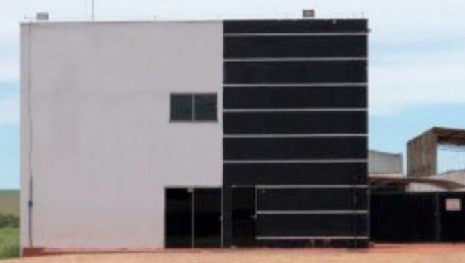 Foto - Imóvel Residencial e Comercial - Chácara Chicão II - Campo Verde - MT - [1]