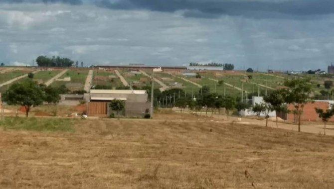 Foto - Terreno 305 m² (Lote nº 25) Res. Parque das Laranjeiras - Rondonópolis - MT - [9]