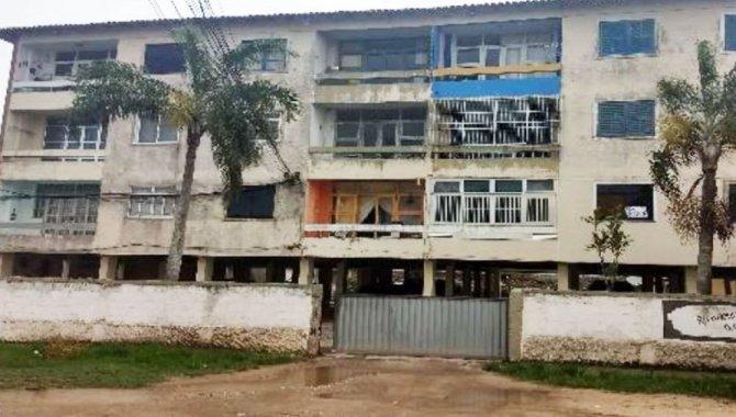 Foto - Apartamento 71 m² (01 Vaga) - Jardim Belvedere - Araruama - RJ - [2]