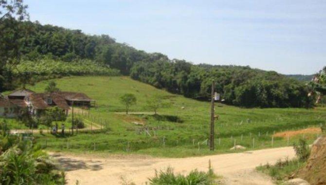 Foto - Imóvel Rural 225.420 m² - Zona Rural - Massaranduba - SC - [1]