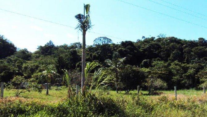 Foto - Gleba de Terras 64.151 m² - Ubatuba - São Francisco do Sul - SC - [1]