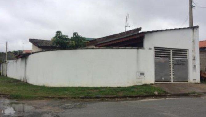 Foto - Casa 66 m² - Jardim Maria Clara - Salto de Pirapora - SP - [1]