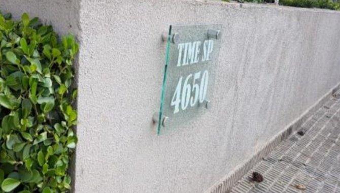 Foto - Apartamento 77 m² (01 Vaga) - Vila Sônia - São Paulo - SP - [2]