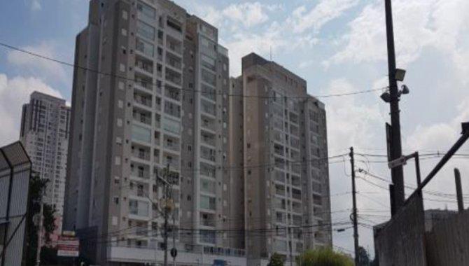 Foto - Apartamento 77 m² (01 Vaga) - Vila Sônia - São Paulo - SP - [1]