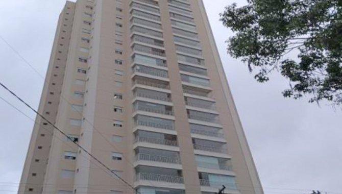 Foto - Apartamento 125 m² (02 Vagas) - Chácara Califórnia - São Paulo - SP - [1]