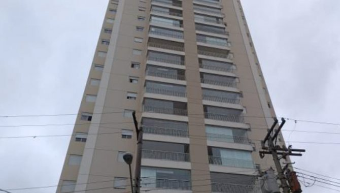 Foto - Apartamento 125 m² (02 Vagas) - Chácara Califórnia - São Paulo - SP - [3]