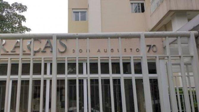 Foto - Apartamento 125 m² (02 Vagas) - Chácara Califórnia - São Paulo - SP - [2]