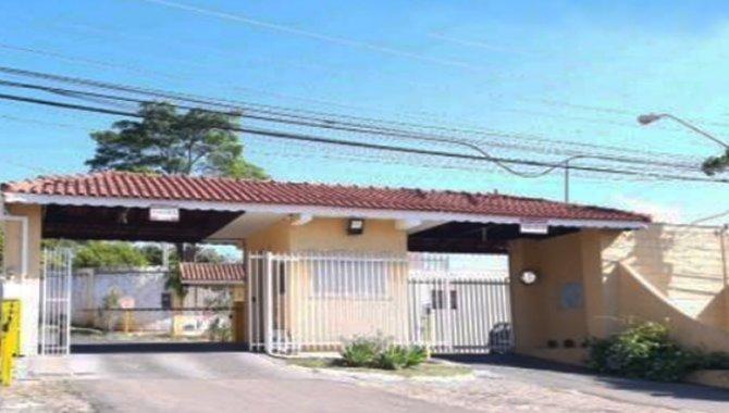 Foto - Casa 322 m² - Colina Nova Boituva - Boituva - SP - [1]