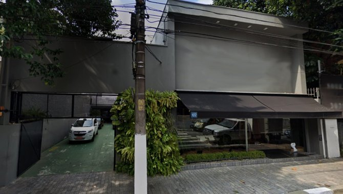 Foto - Imóvel Comercial 235 m² - Jardim Paulista - São Paulo - SP - [1]
