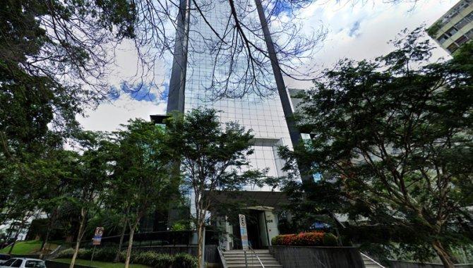 Foto - Direitos sobre Sala Comercial 43 m² -  Higienópolis - São Paulo - SP - [1]