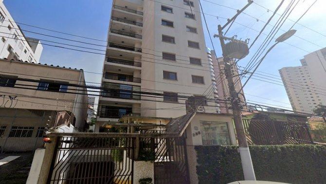 Foto - Apartamento 177 m² - Vila Bastos - Santo André - SP - [1]