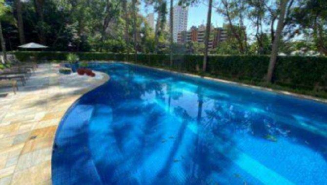 Foto - Apartamento Duplex 69 m² - Vila Andrade - São Paulo - SP - [2]