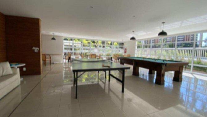 Foto - Apartamento Duplex 69 m² - Vila Andrade - São Paulo - SP - [4]