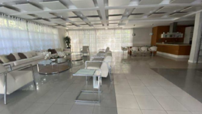Foto - Apartamento Duplex 69 m² - Vila Andrade - São Paulo - SP - [3]