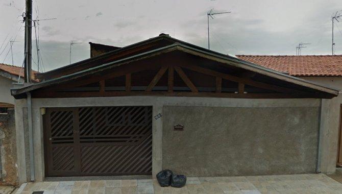 Foto - Parte Ideal sobre Casa 40 m² -  Parque Res. Abilio Pedro - Limeira - SP - [1]