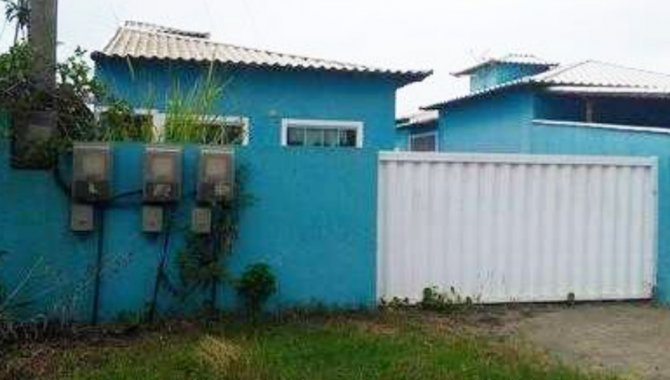 Foto - Casa 76 m² - Cabo Frio - RJ - [1]