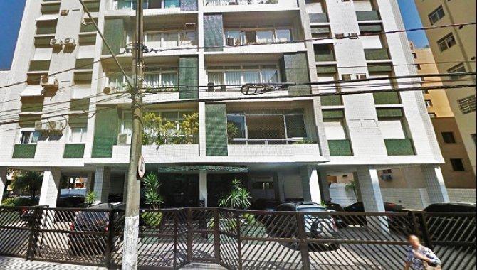 Foto - Apartamento 175 m² - Boqueirão - Santos - SP - [1]