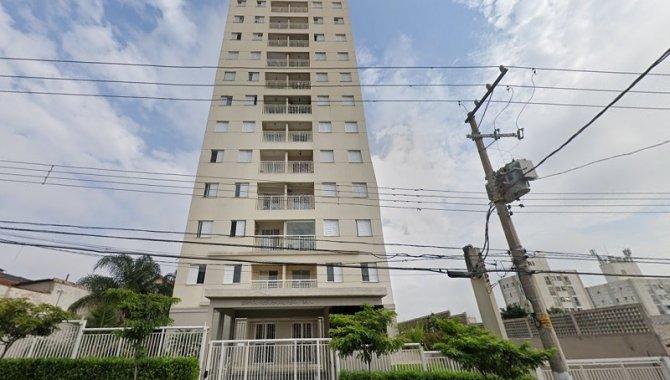 Foto - Apartamento 66 m² - Vila Carrão - São Paulo - SP - [1]
