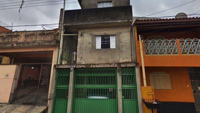 Foto - Casa 251 m² - Parque Uirapuru - Guarulhos - SP - [1]
