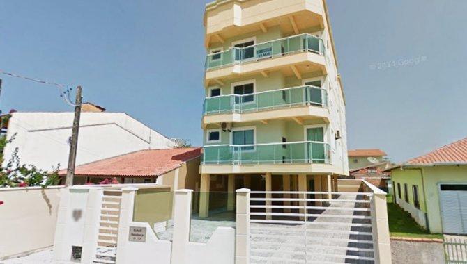 Foto - Apartamento 92 m² - Itajubá II - Barra Velha - SC - [1]