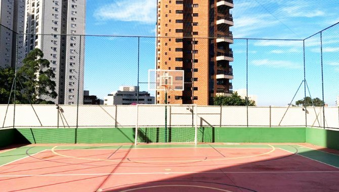Foto - Apartamento 175 m² (03 Vagas) - Morumbi - São Paulo - SP - [36]