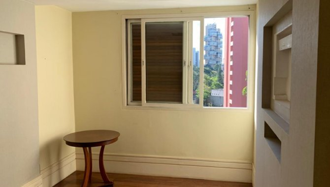 Foto - Apartamento 175 m² (03 Vagas) - Morumbi - São Paulo - SP - [22]