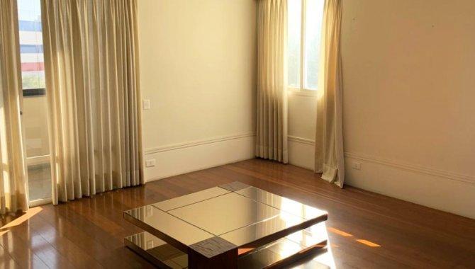 Foto - Apartamento 175 m² (03 Vagas) - Morumbi - São Paulo - SP - [11]