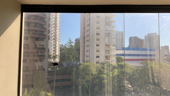 Foto - Apartamento 175 m² (03 Vagas) - Morumbi - São Paulo - SP - [23]