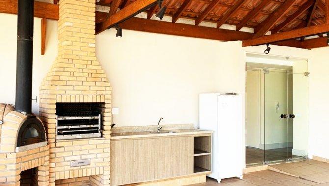 Foto - Apartamento 175 m² (03 Vagas) - Morumbi - São Paulo - SP - [37]