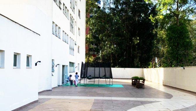 Foto - Apartamento 175 m² (03 Vagas) - Morumbi - São Paulo - SP - [38]