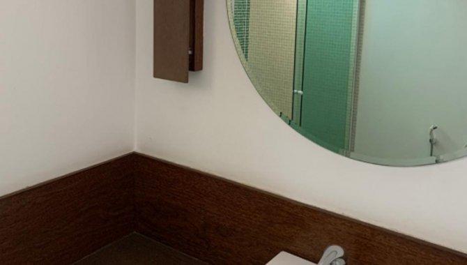 Foto - Apartamento 175 m² (03 Vagas) - Morumbi - São Paulo - SP - [24]