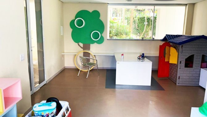 Foto - Apartamento 175 m² (03 Vagas) - Morumbi - São Paulo - SP - [39]