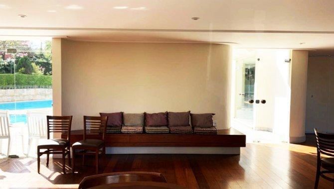 Foto - Apartamento 175 m² (03 Vagas) - Morumbi - São Paulo - SP - [41]