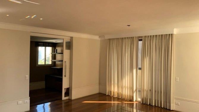 Foto - Apartamento 175 m² (03 Vagas) - Morumbi - São Paulo - SP - [10]