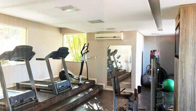 Foto - Apartamento 175 m² (03 Vagas) - Morumbi - São Paulo - SP - [34]