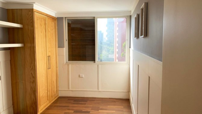 Foto - Apartamento 175 m² (03 Vagas) - Morumbi - São Paulo - SP - [17]