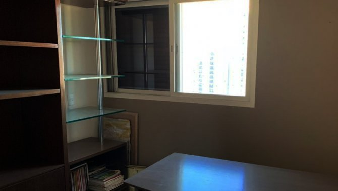 Foto - Apartamento 175 m² (03 Vagas) - Morumbi - São Paulo - SP - [30]