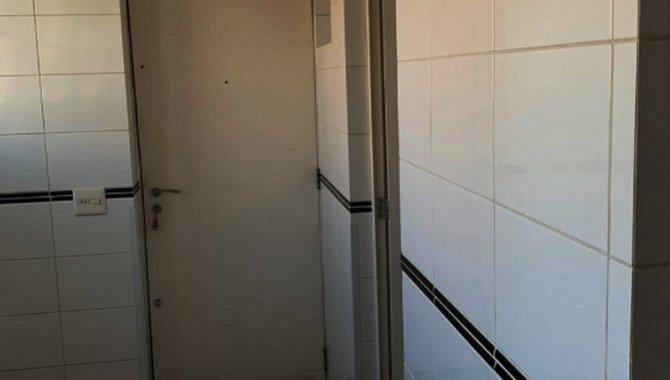 Foto - Apartamento 175 m² (03 Vagas) - Morumbi - São Paulo - SP - [31]