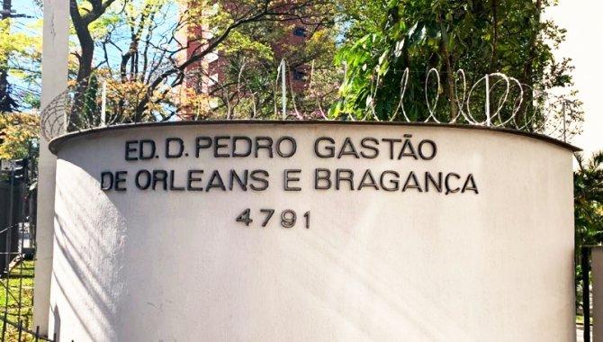 Foto - Apartamento 175 m² (03 Vagas) - Morumbi - São Paulo - SP - [2]