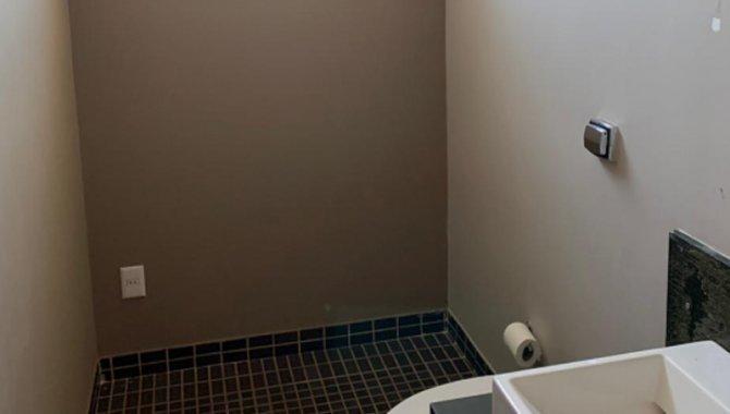 Foto - Apartamento 175 m² (03 Vagas) - Morumbi - São Paulo - SP - [14]