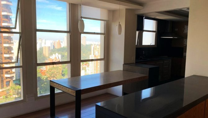 Foto - Apartamento 175 m² (03 Vagas) - Morumbi - São Paulo - SP - [28]