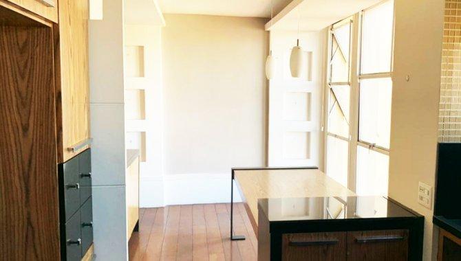 Foto - Apartamento 175 m² (03 Vagas) - Morumbi - São Paulo - SP - [7]