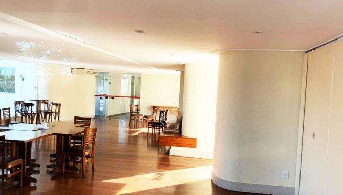Foto - Apartamento 175 m² (03 Vagas) - Morumbi - São Paulo - SP - [40]