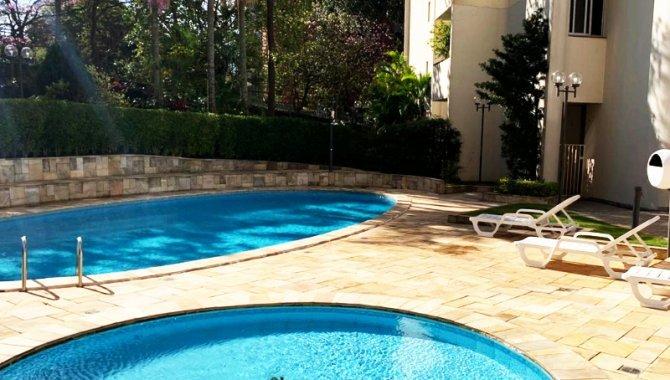 Foto - Apartamento 175 m² (03 Vagas) - Morumbi - São Paulo - SP - [43]