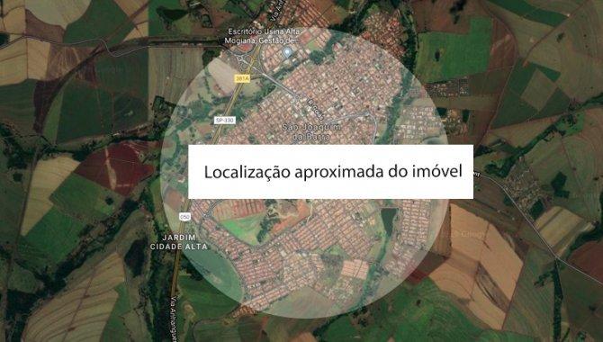 Foto - Parte Ideal de Terreno 16.548 m² - São Joaquim da Barra - SP - [1]