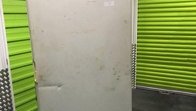 Foto - Bens Diversos - Falência Burger 3 Comércio de Lanches Ltda - [40]