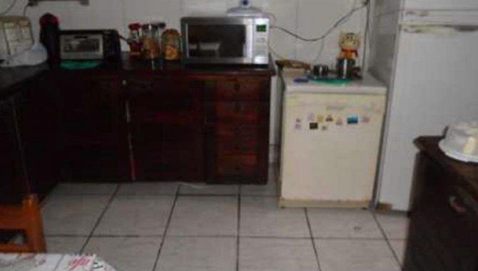 Foto - Apartamento - Boqueirão - Santos - SP - [4]