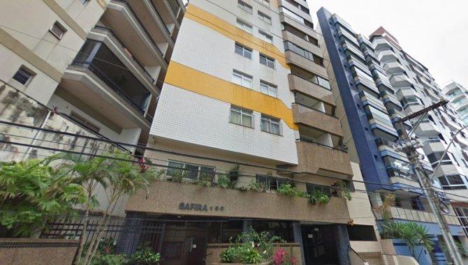 Foto - Apartamento 71 m² e Vaga de Garagem - Centro - Guarapari - ES - [2]